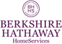 Vetted Realtors from Berkshire Hathaway