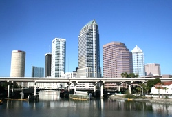 Real Estate Commission In Tampa